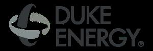 Duke Energy Certified Installer
